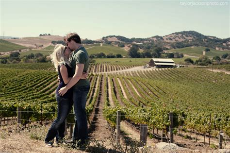 napa valley san francisco engagements kitchener