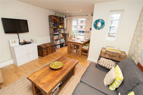 1 Bedroom Flat Map by Hoxton Apartment Let 1 Bed Flat To Rent