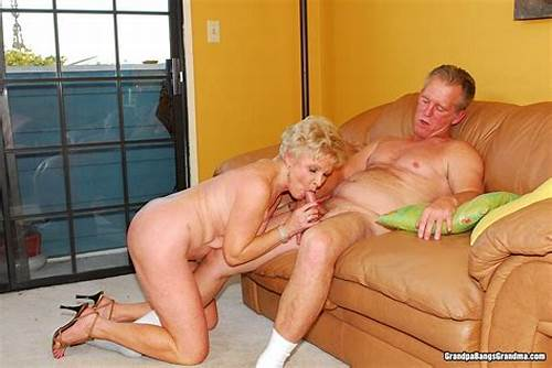 Junior Teen Sex Large Baby Drilled Bald Grandpa #Girl #Has #Sex #With #Grandpa