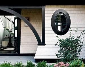 decoration exterieur maison moderne - Deco Maison Moderne