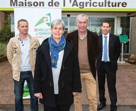chambre d agriculture 56 danielle even présidente de la chambre d 39 agriculture