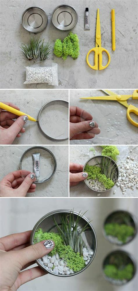faire sa chambre comment décorer sa chambre idées magnifiques en photos