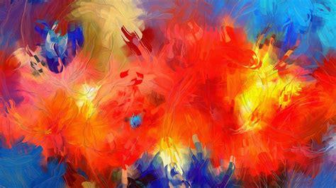 Abstract Artists Sitemap Tuttart Pittura