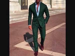 Style Classe Homme : adopter la classe d 39 un homme d 39 affaire puissant youtube ~ Melissatoandfro.com Idées de Décoration