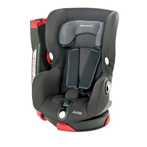 siege auto confort bebe confort axiss for sale