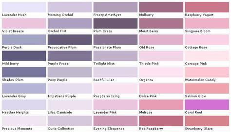 the 25 best valspar colour chart ideas on
