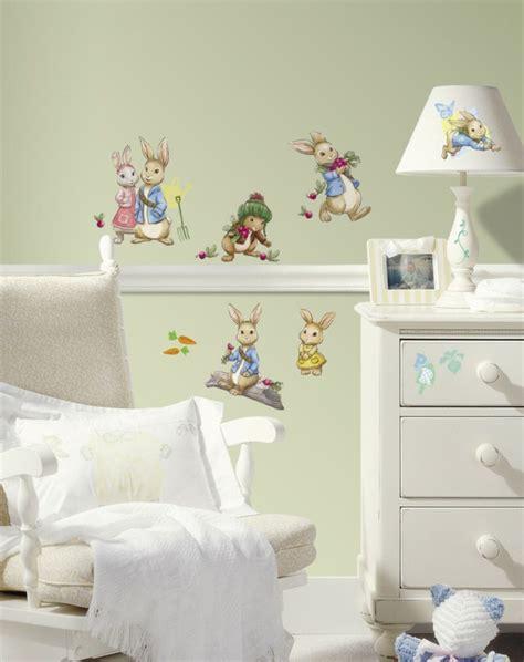 deco chambre bebe design idée papier peint chambre bébé garçon raliss com