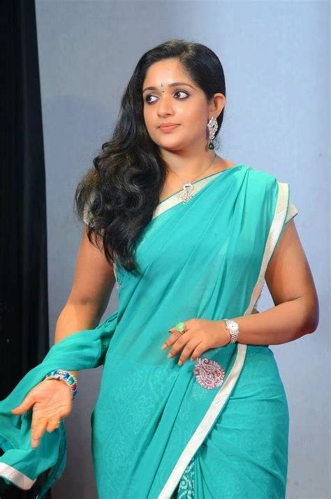 Actress Kavya Madhavan Very Rare Photos Collections