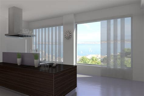 sliding glass door coverings the options of window coverings for sliding glass door