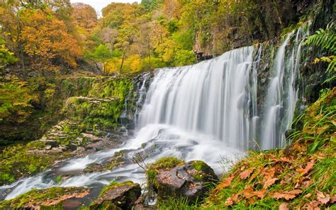 Fall Wallpaper For by Wallpapers Water Falls Wallpapers