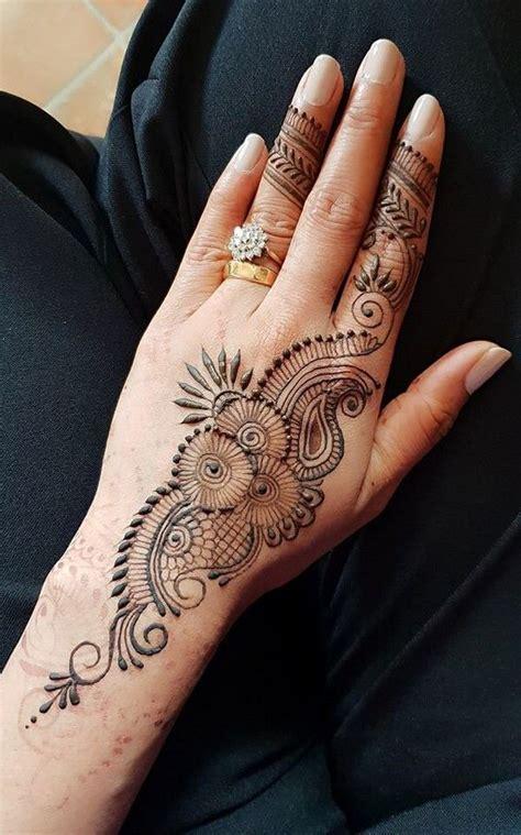 latest arabic mehndi designs henna trends   collection mehndi latest arabic mehndi
