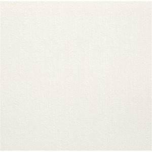 Graham & Brown White Beadboard Paintable Wallpaper