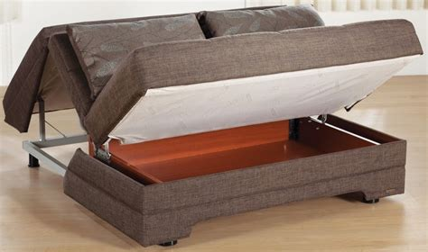 Pull Out Loveseat Bed by 15 Best Ideas Of Pull Out Size Bed Sofas