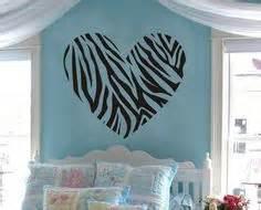 madison s purple and zebra bedroom on pinterest zebra