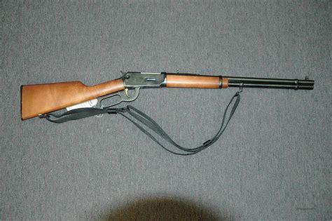 winchester ranger 30 30