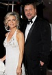 Russell Crowe refuses to divorce estranged wife Danielle ...