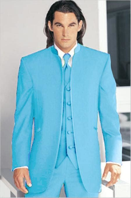 light blue tuxedo light blue tuxedo vest www imgkid the image kid
