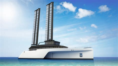 Sail Boats Kaufen by 2017 Komorebi Yachts Komorebi 130 Sail Boat For Sale