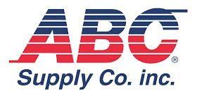 All about insurance agency ltd is located in woodbridge city of virginia. Woodbridge, VA   Elite Certified Contractors LLC   Remodeling Contractor