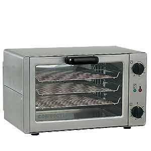 Electric Convection Ovens  Rollergrill, Falcon, Lincat