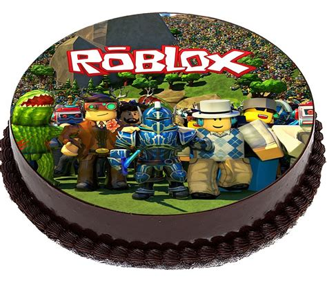 торт roblox ip extension