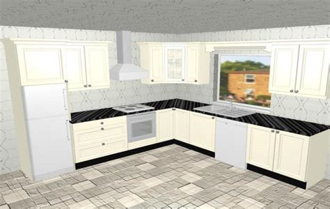 rourke kitchens