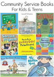4232 best Read With a Child images on Pinterest | Book ...
