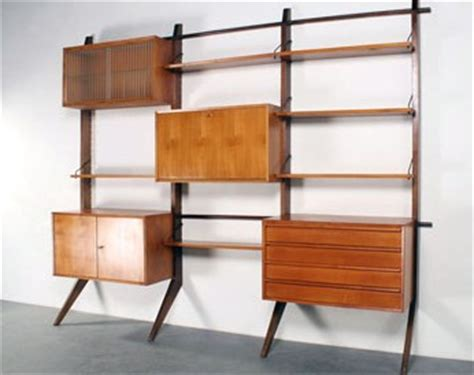 design vintage meubelen studio1900 vintage design meubelen furniture retro