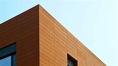 exterior cladding panels trium marketing