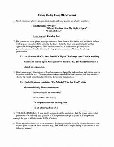 help poor essay 8th grade science homework help asthma creative writing