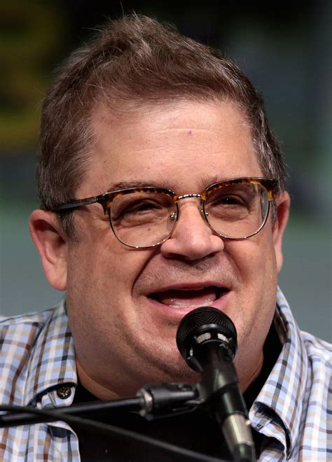 patton oswalt roast patton oswalt wikipedia