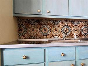 kitchen tile backsplash ideas 2321