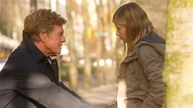 Movie Review - 'The Company You Keep' - Robert Redford And ...