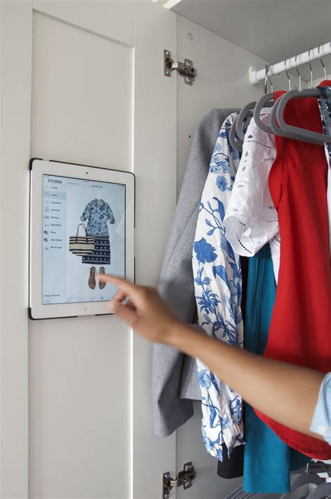 Keep A Digital Closet Inventory With Stylebook So You Don