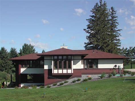 prairie style houses prairie home 2 northfield construction company