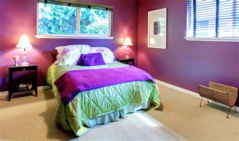 looking for bedroom paint colours berger