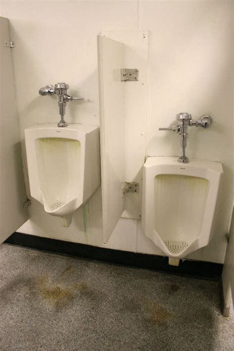 mens bathroom accessories mens bathroom 28 images 5 best images of s restroom sign printable printable top 60 best