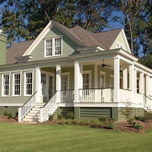 House Underpinning Home Design Ideas, Pictures, Remodel