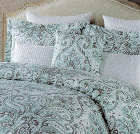tahari home comforter set amazing interior the amazing along with gorgeous tahari
