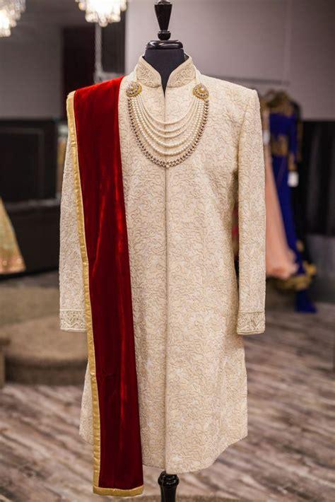 alankar  tailoring boutique