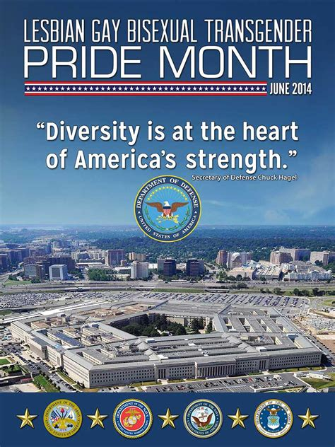 department  defense news special reports