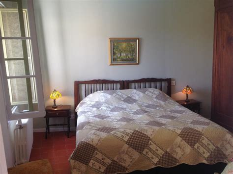 chambre de metiers beziers chambre hote beziers finest chambre hote beziers with