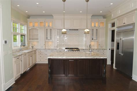 traditional style kitchen cabinets traditional style kitchen 6340