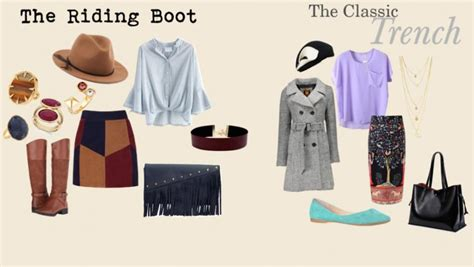 Five Fall Fashion Staples Perfect For Keeneland  America's Best Racing