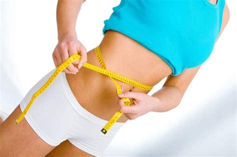 ways  measure  progress   fitness journey