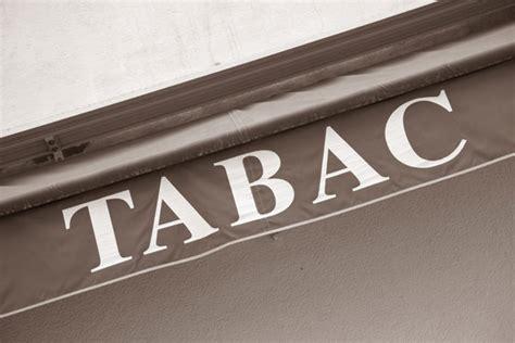 bureaux de tabac ouvrir un bureau de tabac