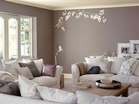what colour goes with tan sofa brown and beige living room designs what colour sofa goes