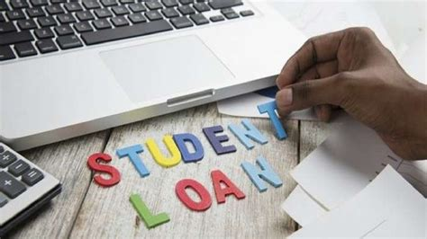 Getting An International Student Loan In Australia