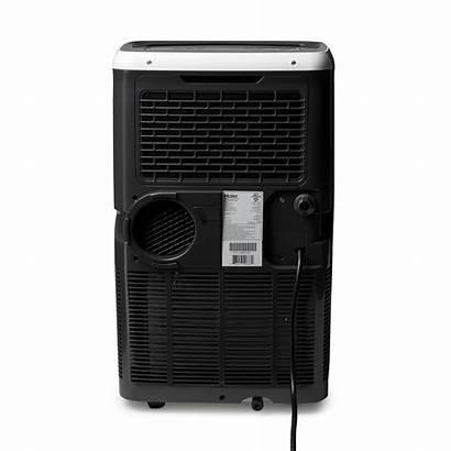 Haier Conditioner Btu Air Portable Ac Unit