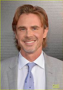 17 Best images about sam trammell on Pinterest | Tfios ...